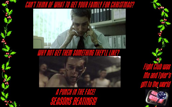 seasonsbeatings2.jpg